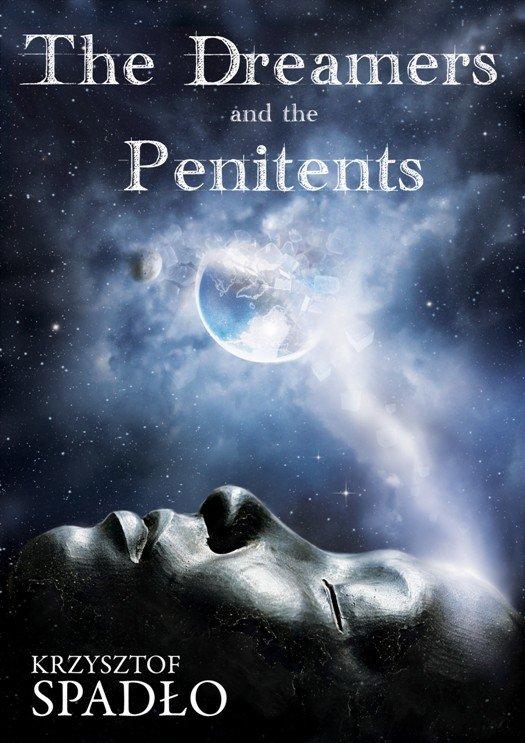 The Dreamers and the Penitents - Ebook (Książka EPUB) do pobrania w formacie EPUB