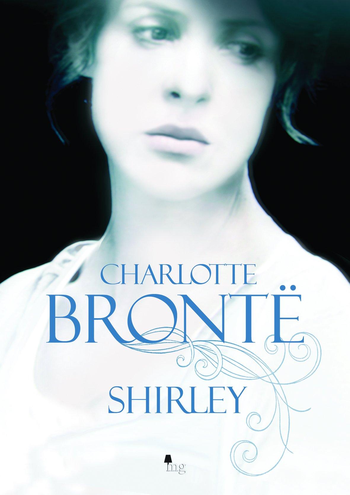 Shirley - Ebook (Książka na Kindle) do pobrania w formacie MOBI