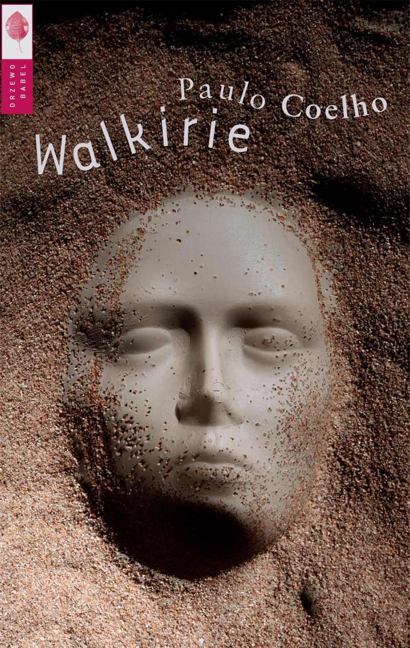 Walkirie - Ebook (Książka EPUB) do pobrania w formacie EPUB
