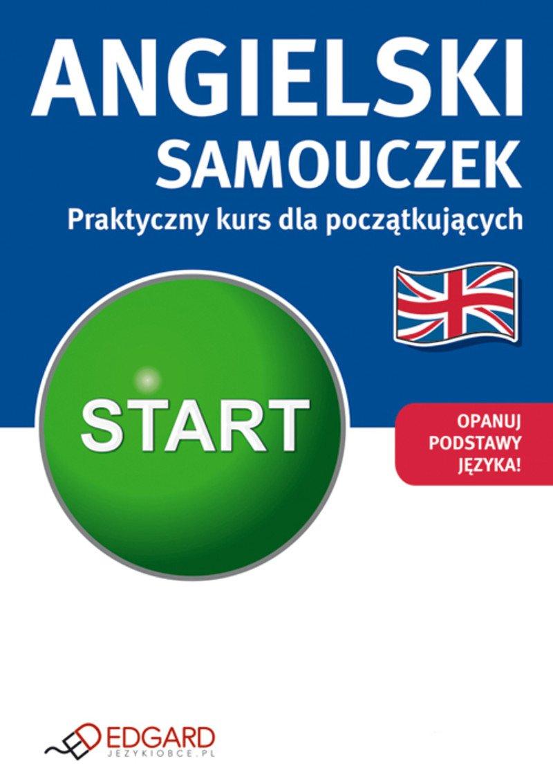 Angielski - Samouczek - Ebook (Książka EPUB) do pobrania w formacie EPUB