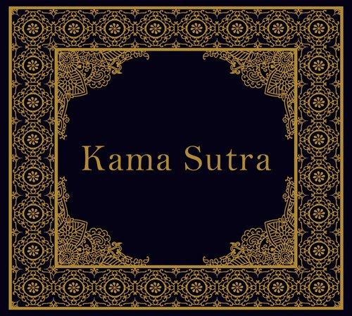 Kama Sutra - Audiobook (Książka audio MP3) do pobrania w całości w archiwum ZIP