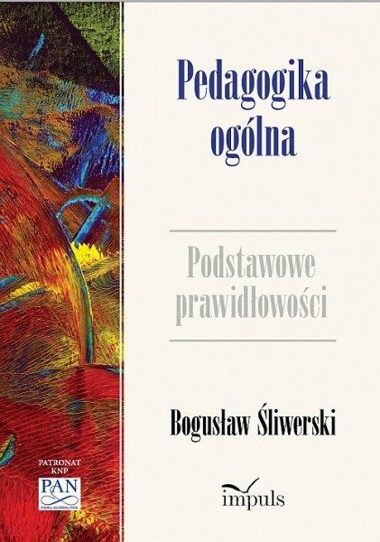 Pedagogika ogólna - Ebook (Książka PDF) do pobrania w formacie PDF
