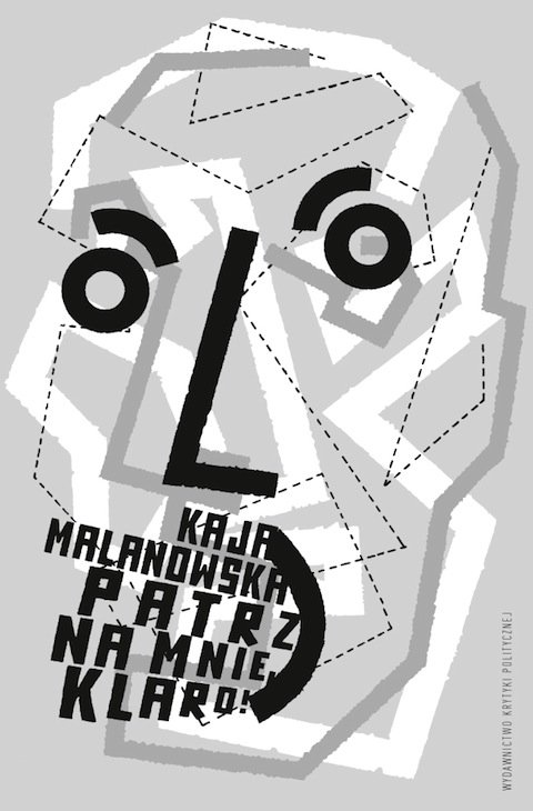 Patrz na mnie, Klaro! - Ebook (Książka na Kindle) do pobrania w formacie MOBI