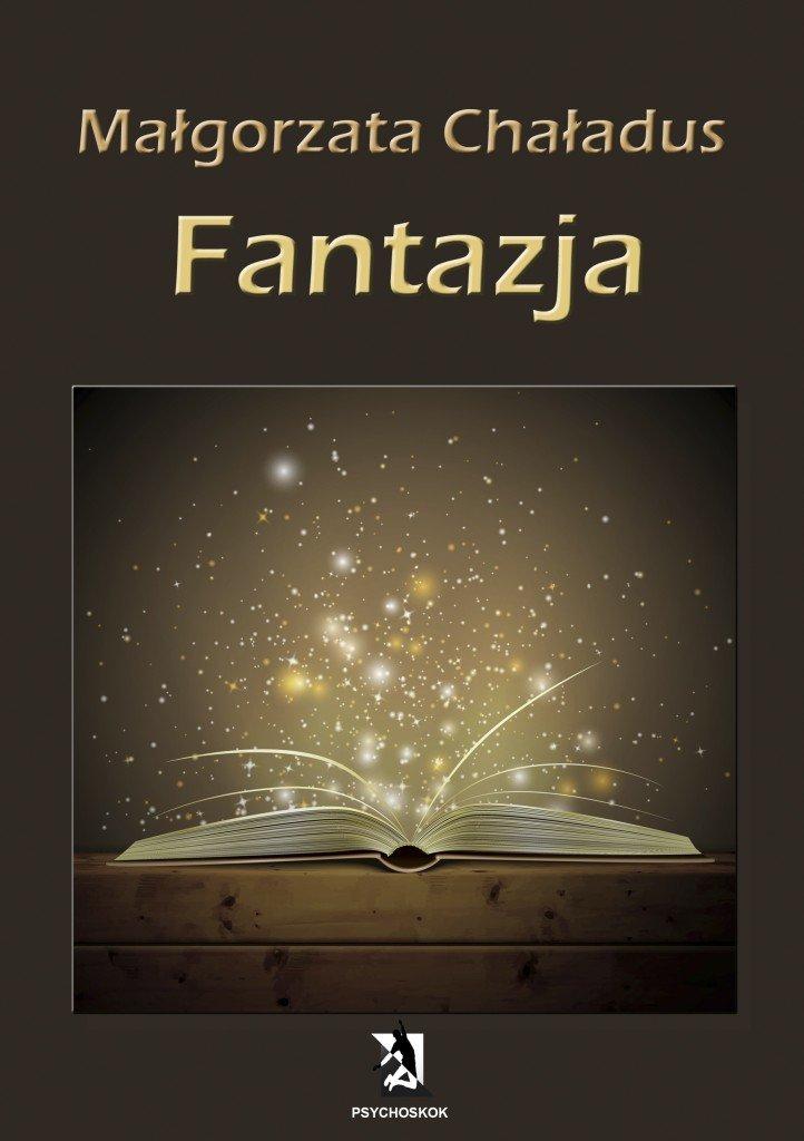 Fantazja - Ebook (Książka EPUB) do pobrania w formacie EPUB
