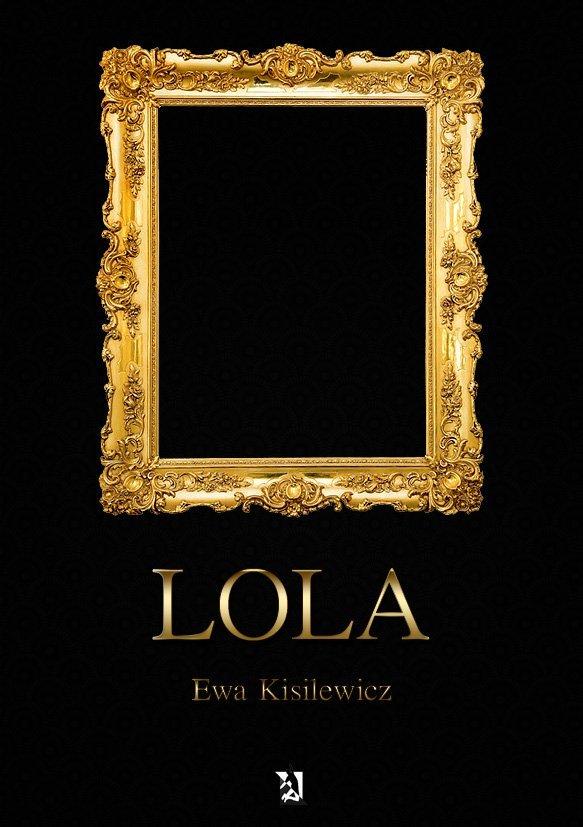 Lola - Ebook (Książka na Kindle) do pobrania w formacie MOBI