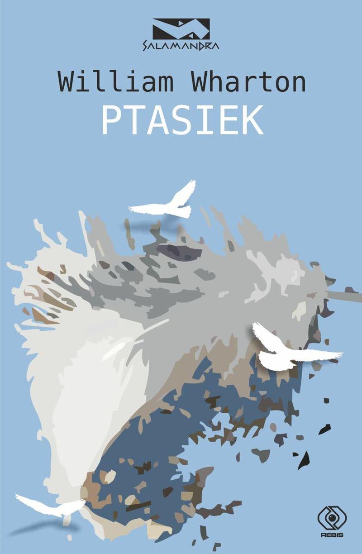 Ptasiek - Ebook (Książka EPUB) do pobrania w formacie EPUB