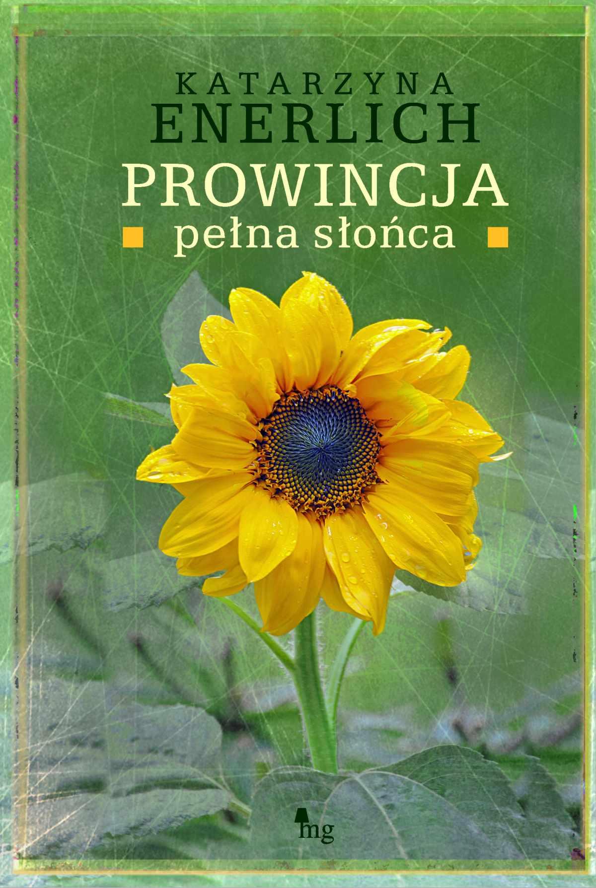Prowincja pełna słońca - Ebook (Książka na Kindle) do pobrania w formacie MOBI
