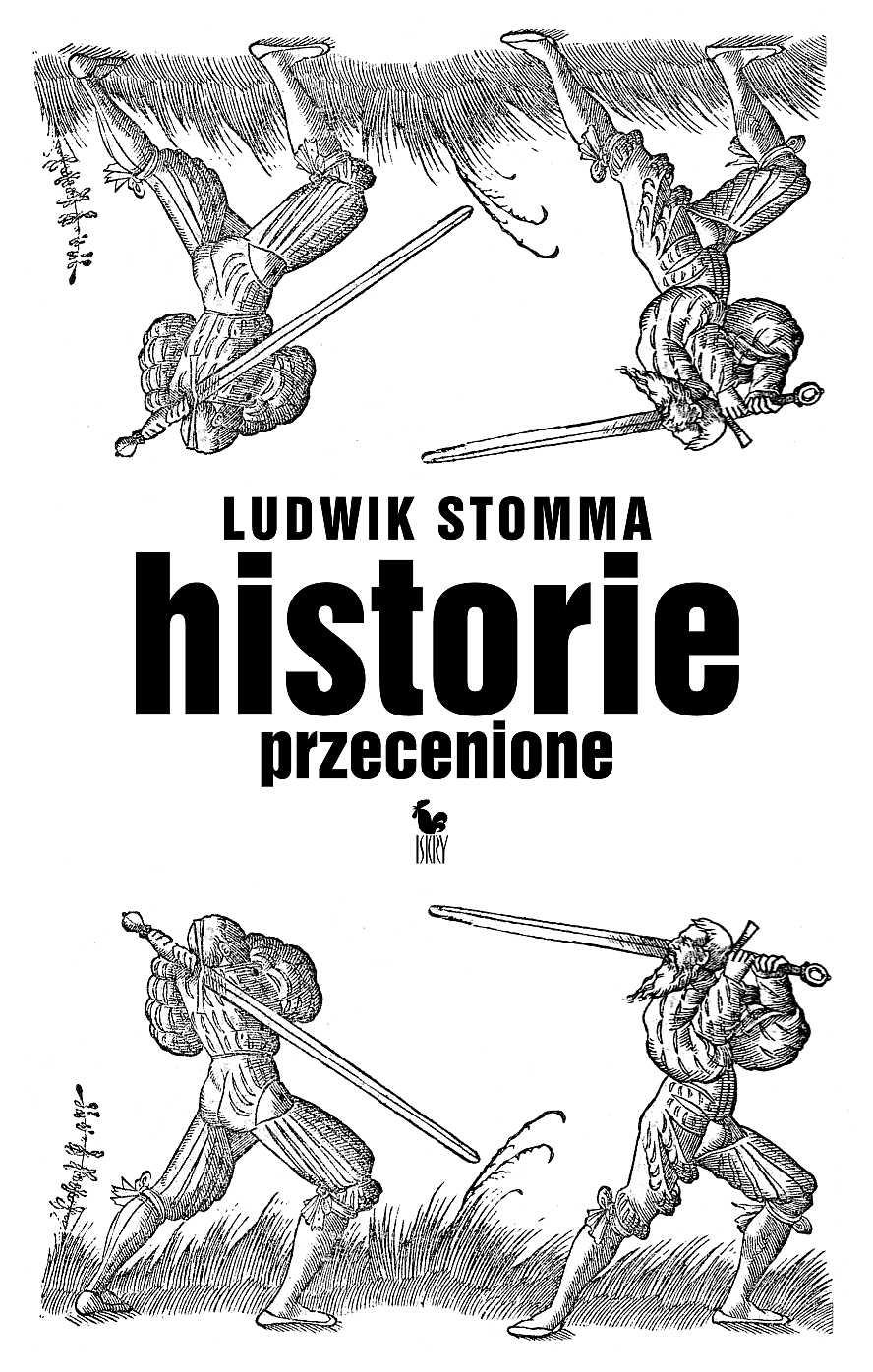 Historie przecenione - Ebook (Książka EPUB) do pobrania w formacie EPUB