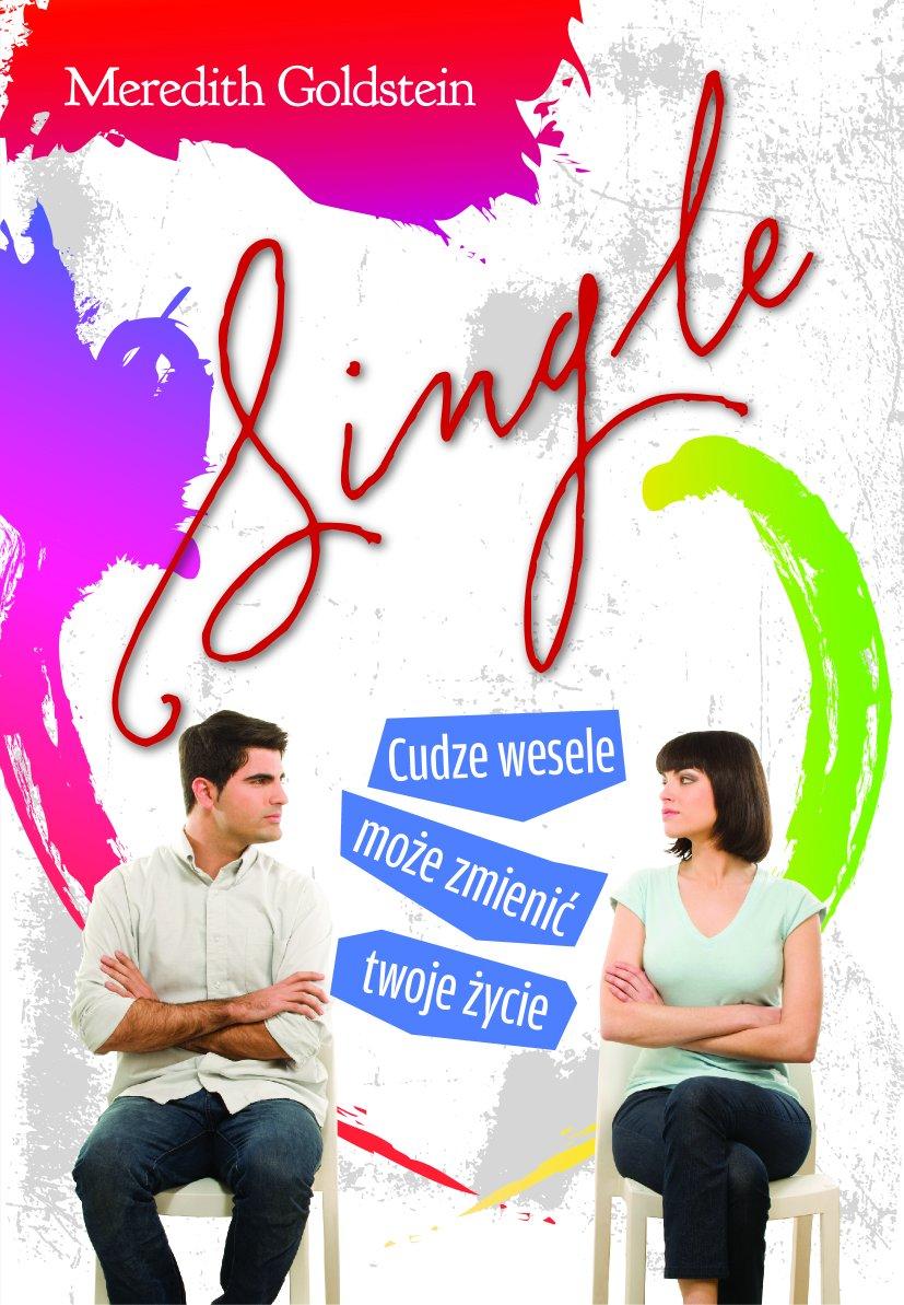 Single - Ebook (Książka EPUB) do pobrania w formacie EPUB