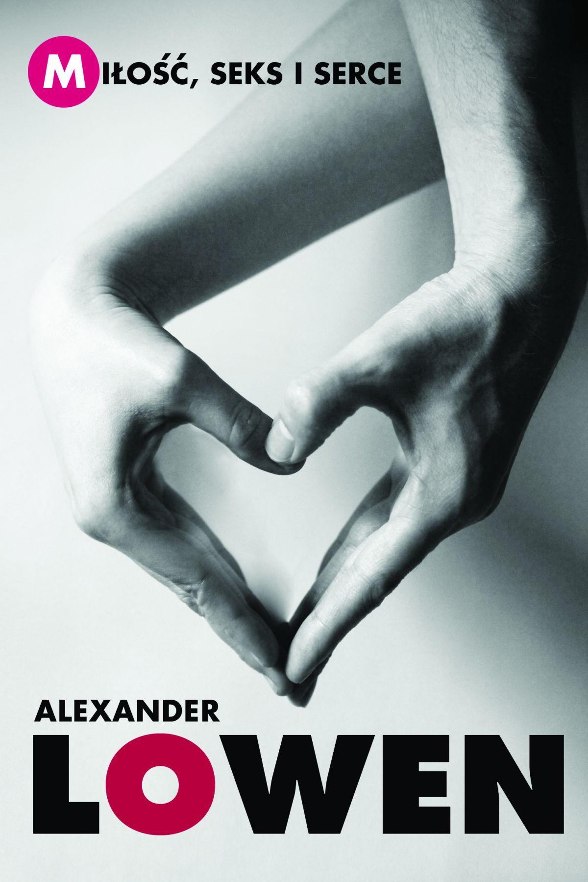 Miłość, seks i serce - Ebook (Książka EPUB) do pobrania w formacie EPUB
