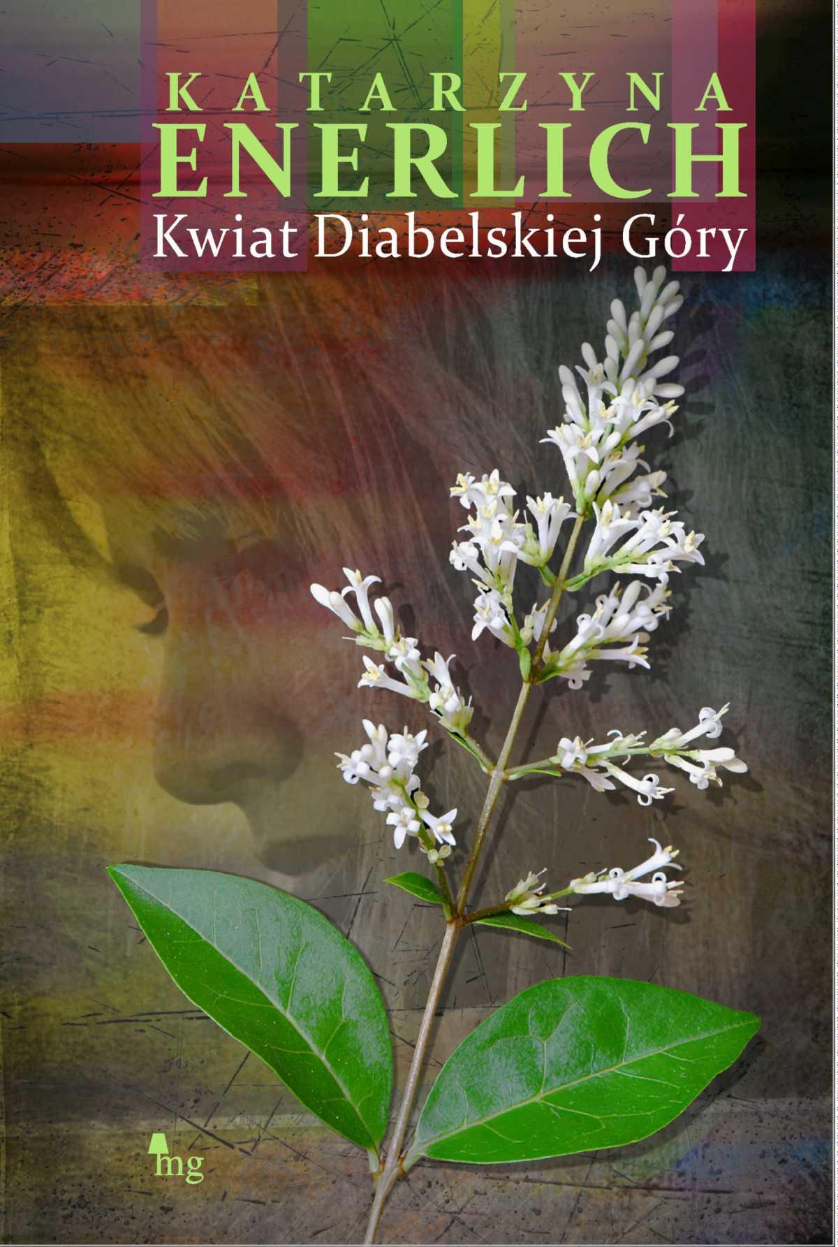 Kwiat Diabelskiej Góry - Ebook (Książka EPUB) do pobrania w formacie EPUB