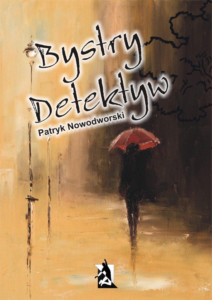 Bystry detektyw - Ebook (Książka EPUB) do pobrania w formacie EPUB