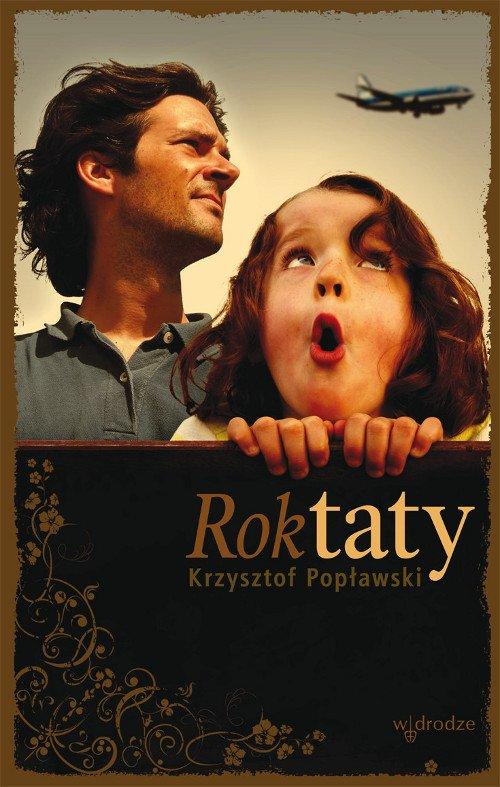 Rok taty - Ebook (Książka PDF) do pobrania w formacie PDF