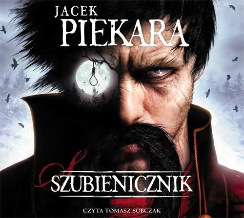 Szubienicznik - Audiobook (Książka audio MP3) do pobrania w całości w archiwum ZIP