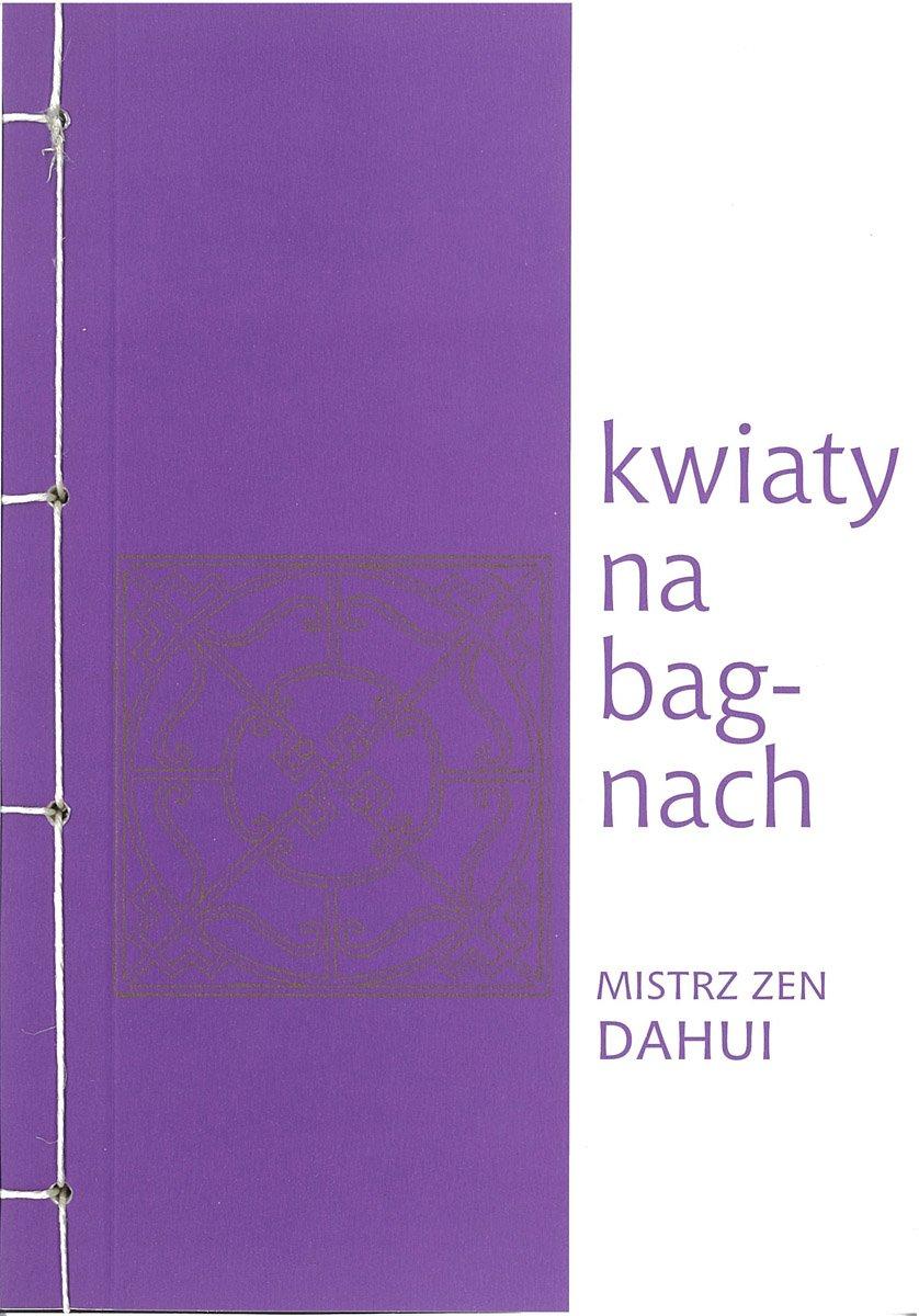 Kwiaty na bagnach - Ebook (Książka PDF) do pobrania w formacie PDF