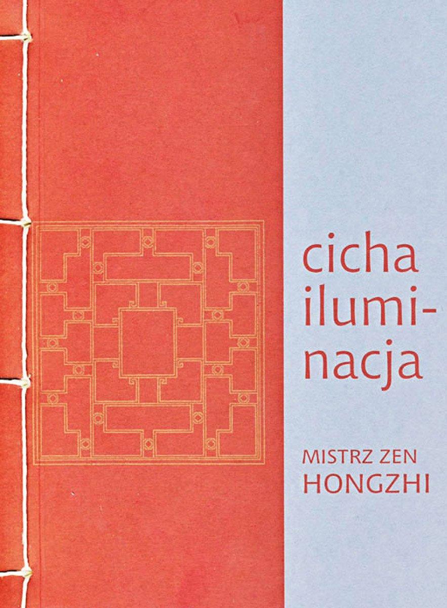 Cicha iluminacja - Ebook (Książka PDF) do pobrania w formacie PDF