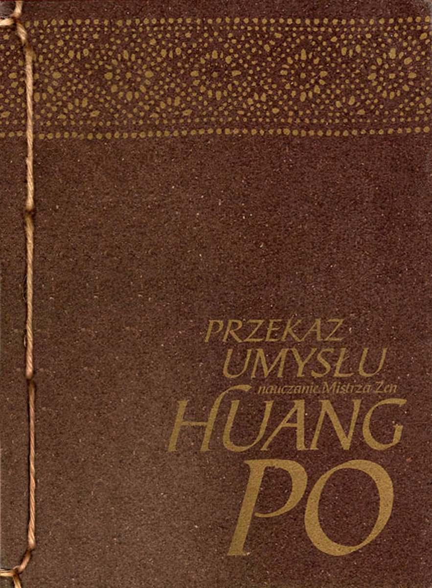 Przekaz Umysłu - Ebook (Książka PDF) do pobrania w formacie PDF