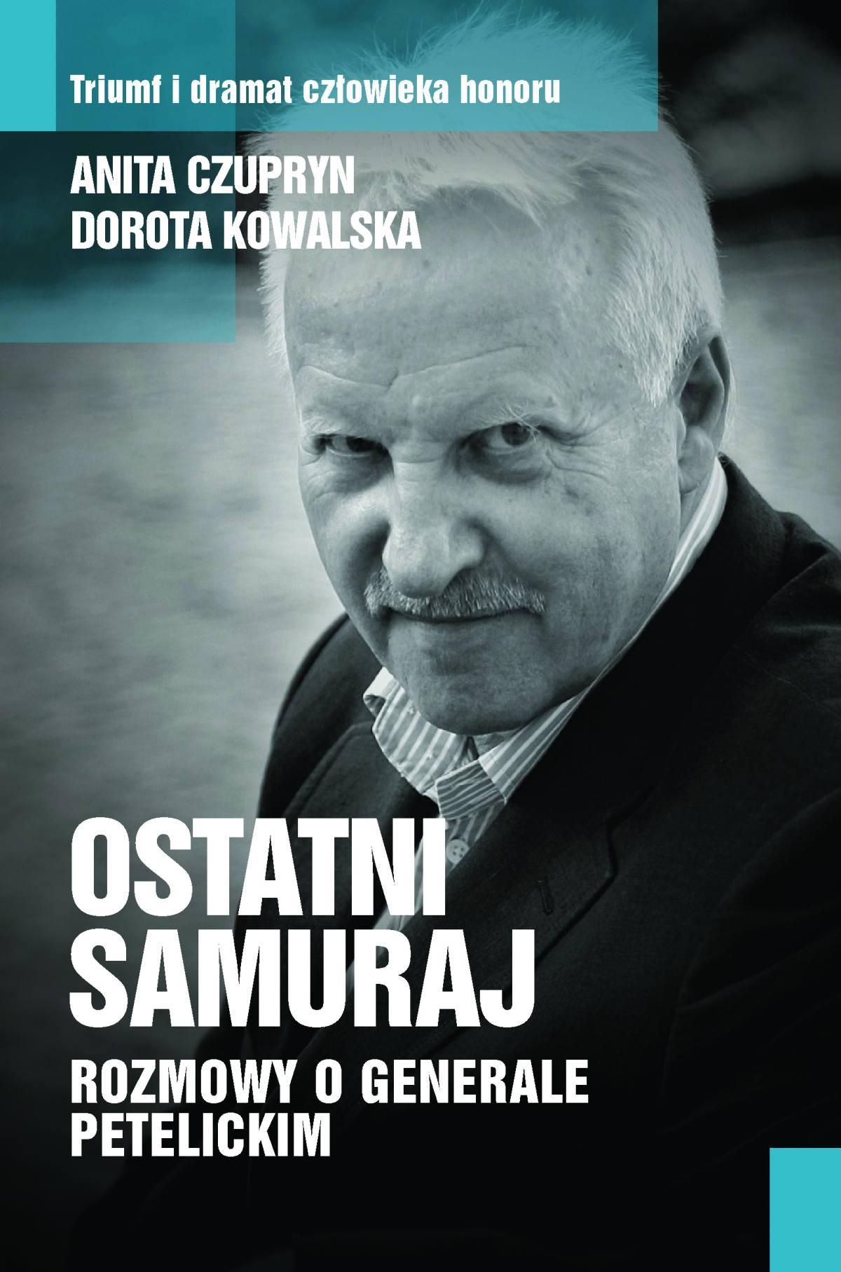Ostatni samuraj - Ebook (Książka EPUB) do pobrania w formacie EPUB