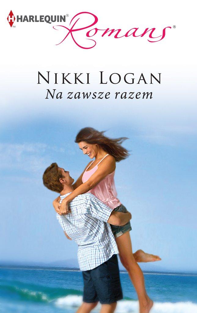 Na zawsze razem - Ebook (Książka na Kindle) do pobrania w formacie MOBI