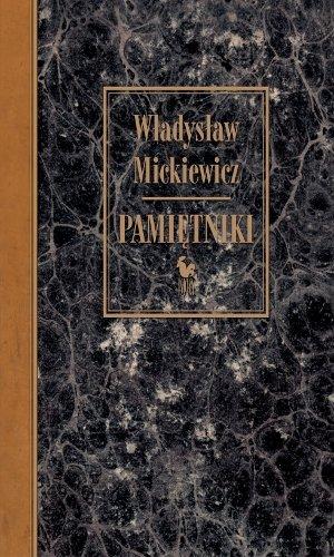 Pamiętniki - Ebook (Książka PDF) do pobrania w formacie PDF