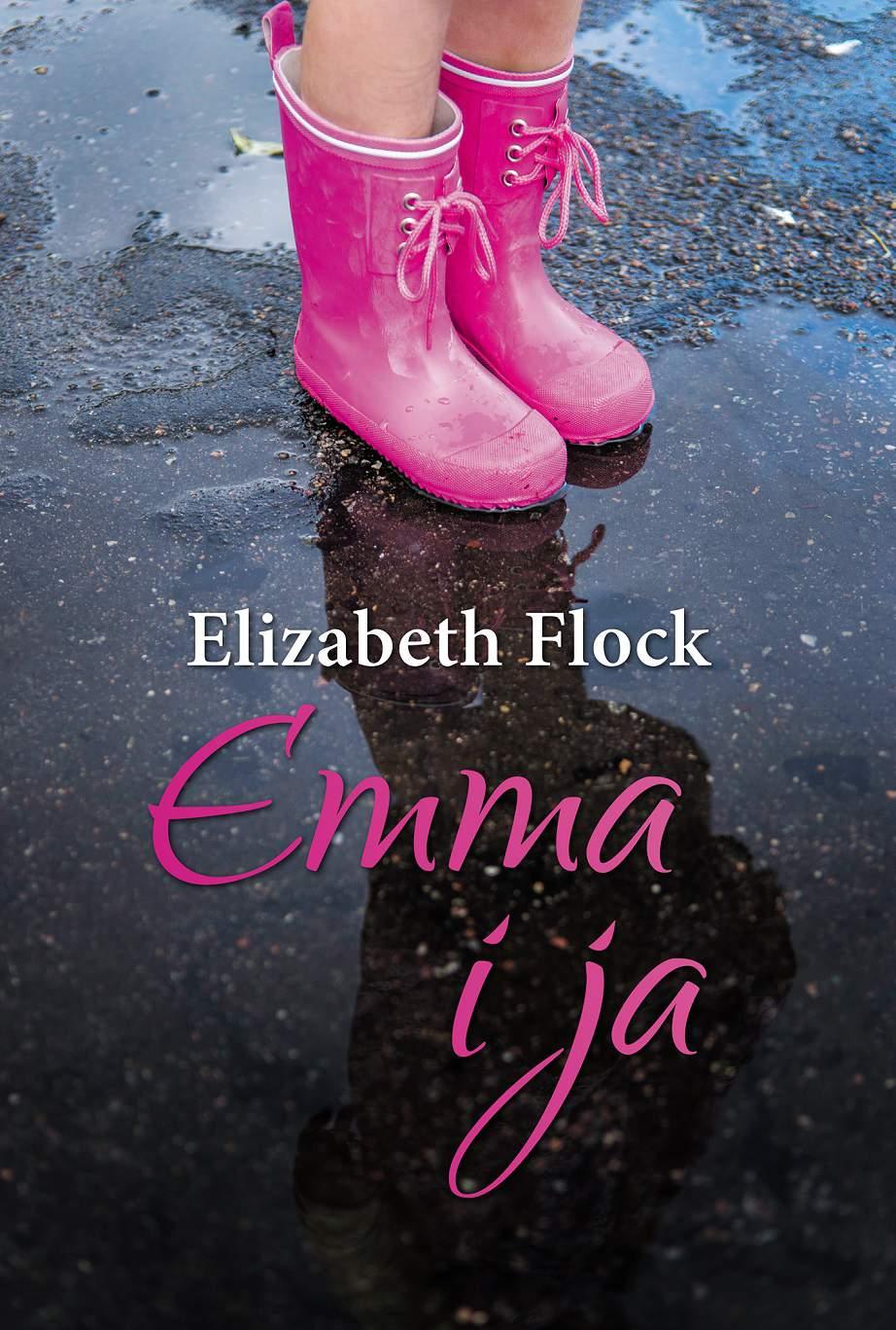 Emma i ja - Ebook (Książka EPUB) do pobrania w formacie EPUB