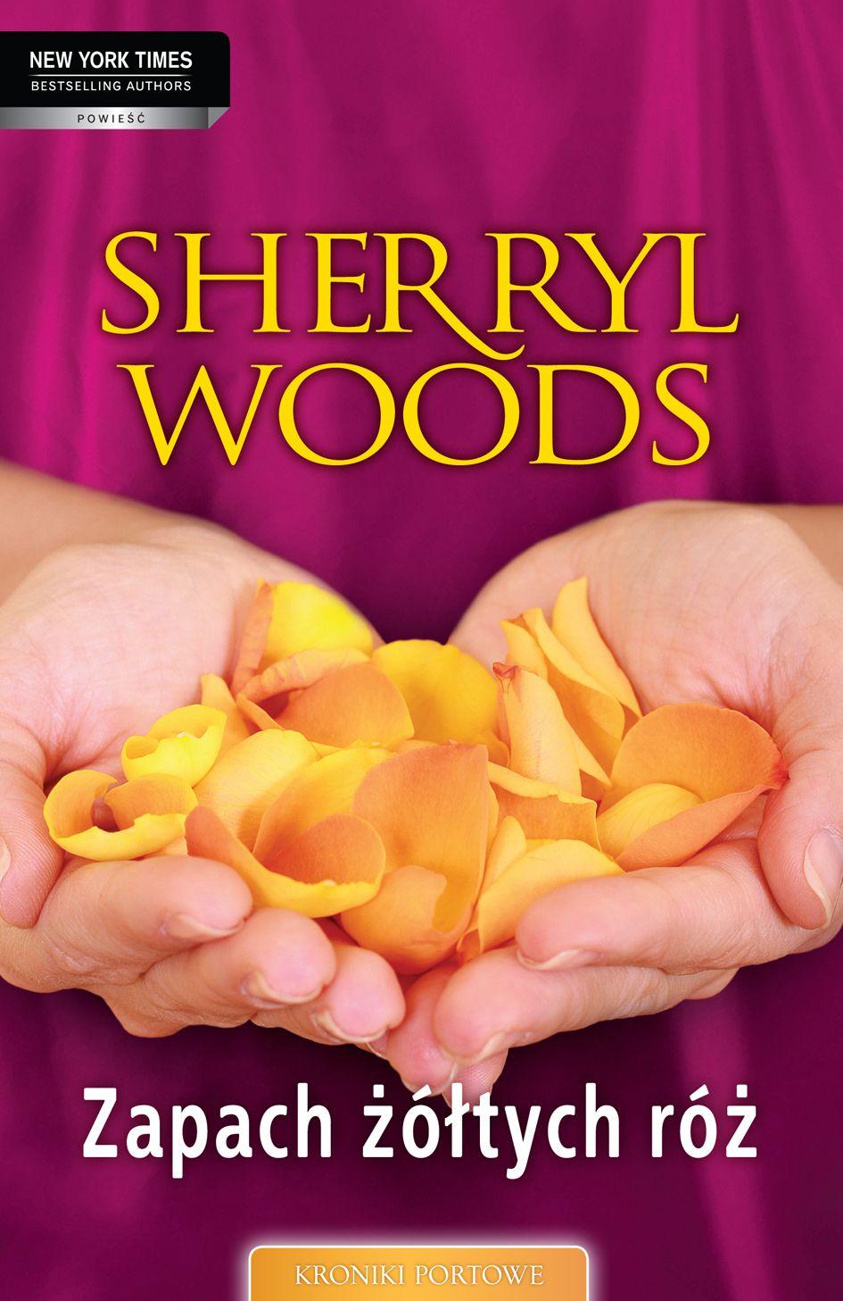 Zapach żółtych róż - Ebook (Książka EPUB) do pobrania w formacie EPUB