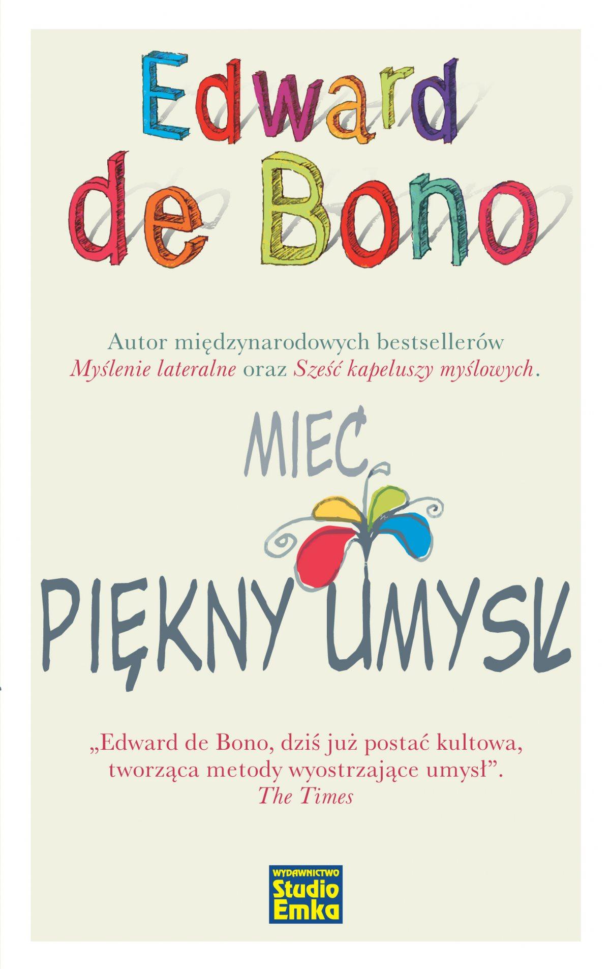 Mieć piękny umysł - Ebook (Książka na Kindle) do pobrania w formacie MOBI