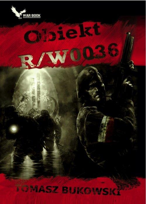 Obiekt R/W0036 - Ebook (Książka EPUB) do pobrania w formacie EPUB