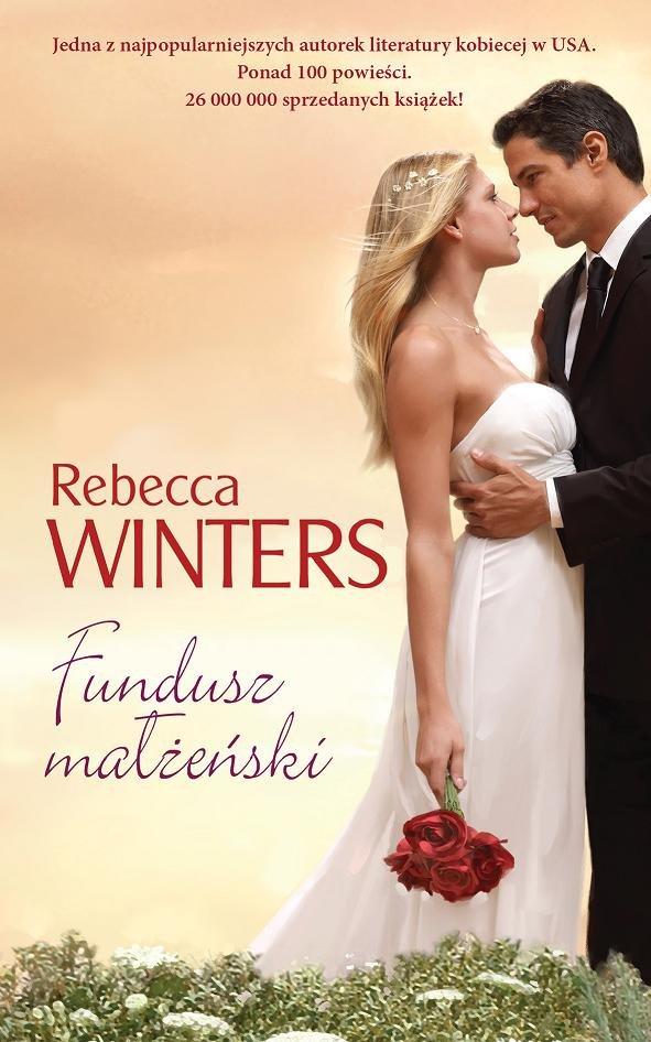 Fundusz małżeński - Ebook (Książka na Kindle) do pobrania w formacie MOBI