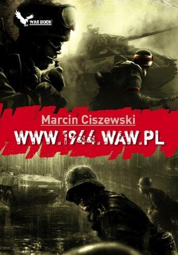www.1944.waw.pl - Ebook (Książka EPUB) do pobrania w formacie EPUB