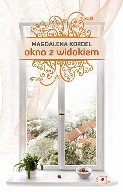 Okno z widokiem - Ebook (Książka na Kindle) do pobrania w formacie MOBI