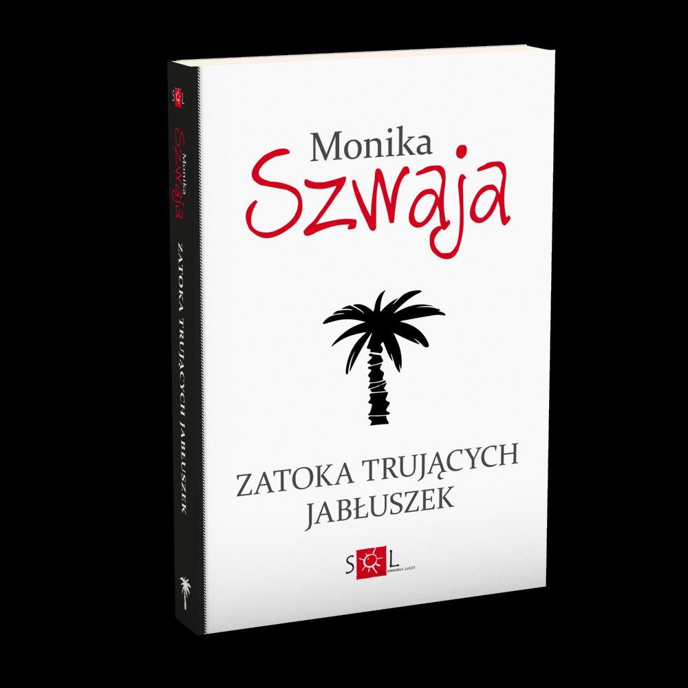 Monika Szwaja Ebook