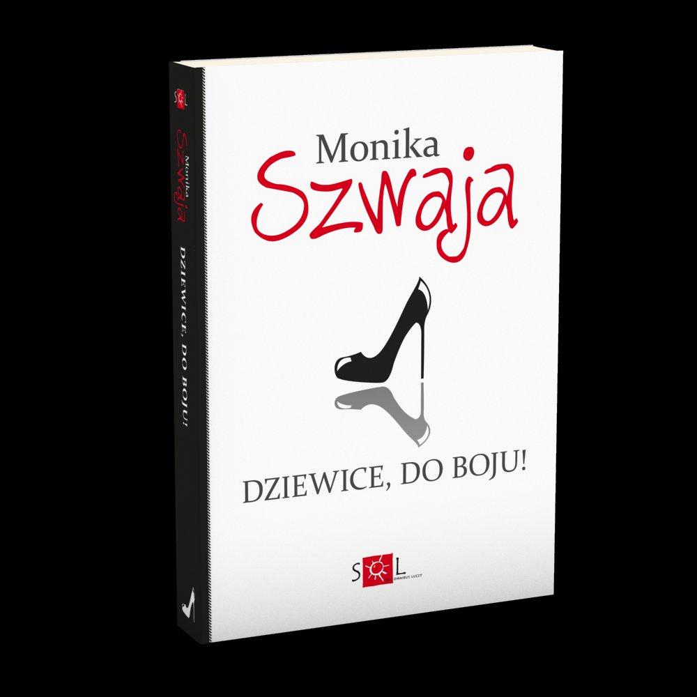 Dziewice do boju! - Ebook (Książka na Kindle) do pobrania w formacie MOBI