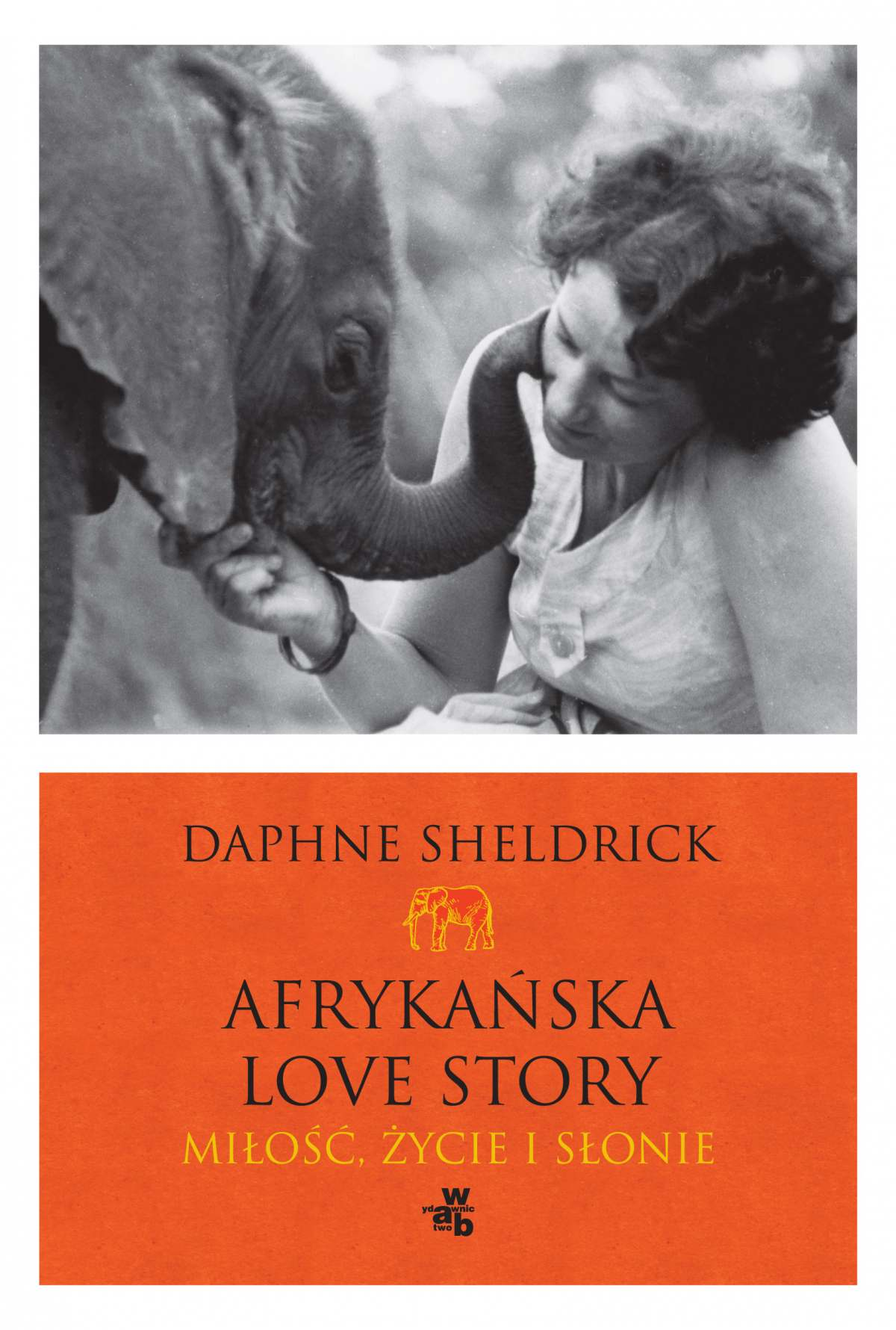 Afrykańska love story - Ebook (Książka EPUB) do pobrania w formacie EPUB