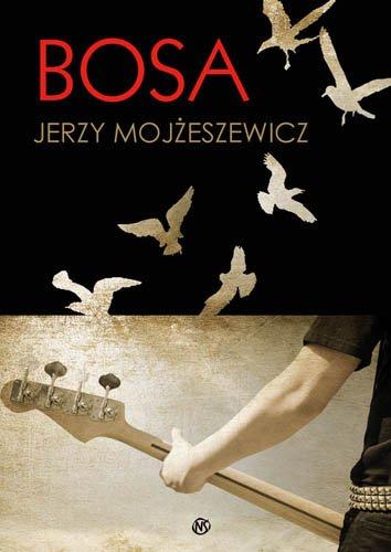 Bosa - Ebook (Książka EPUB) do pobrania w formacie EPUB