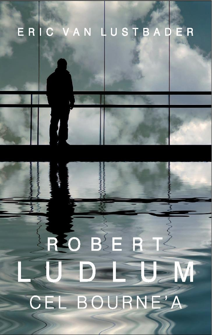 Cel Bourne'a - Ebook (Książka na Kindle) do pobrania w formacie MOBI