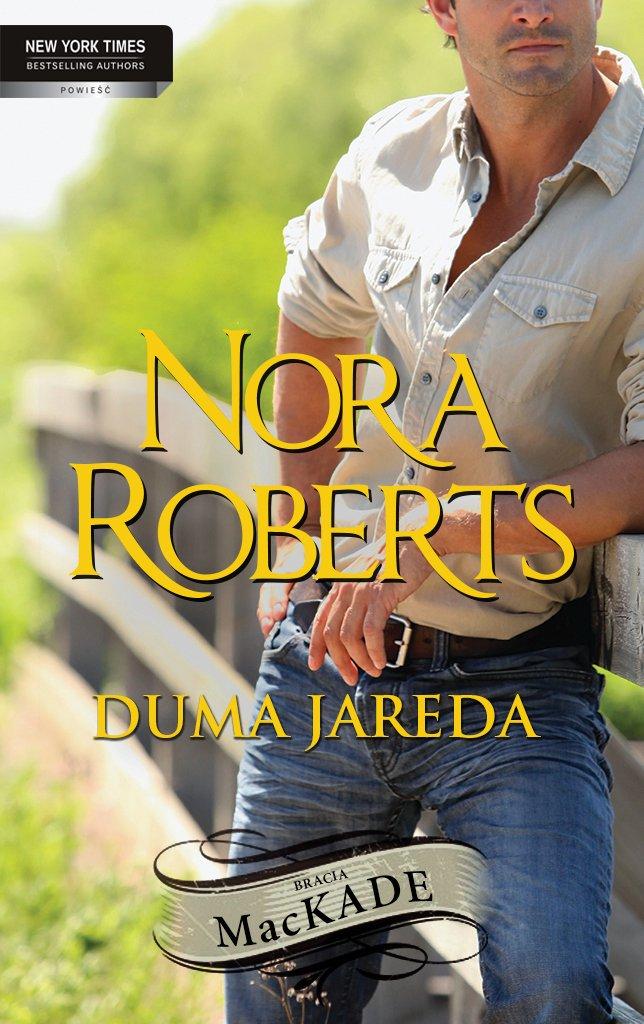 Duma Jareda - Ebook (Książka na Kindle) do pobrania w formacie MOBI