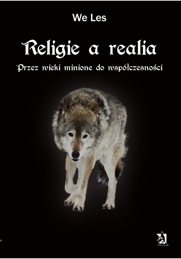 Religie a realia. Przez wieki minione do współczesności - Ebook (Książka na Kindle) do pobrania w formacie MOBI