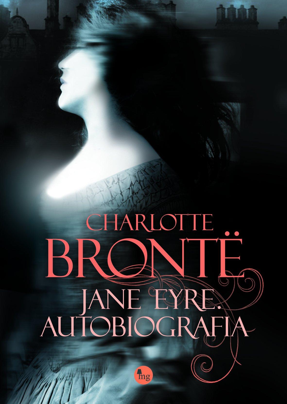 Jane Eyre. Autobiografia - Ebook (Książka EPUB) do pobrania w formacie EPUB