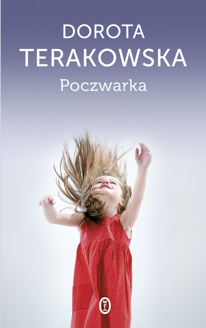 Poczwarka - Ebook (Książka EPUB) do pobrania w formacie EPUB