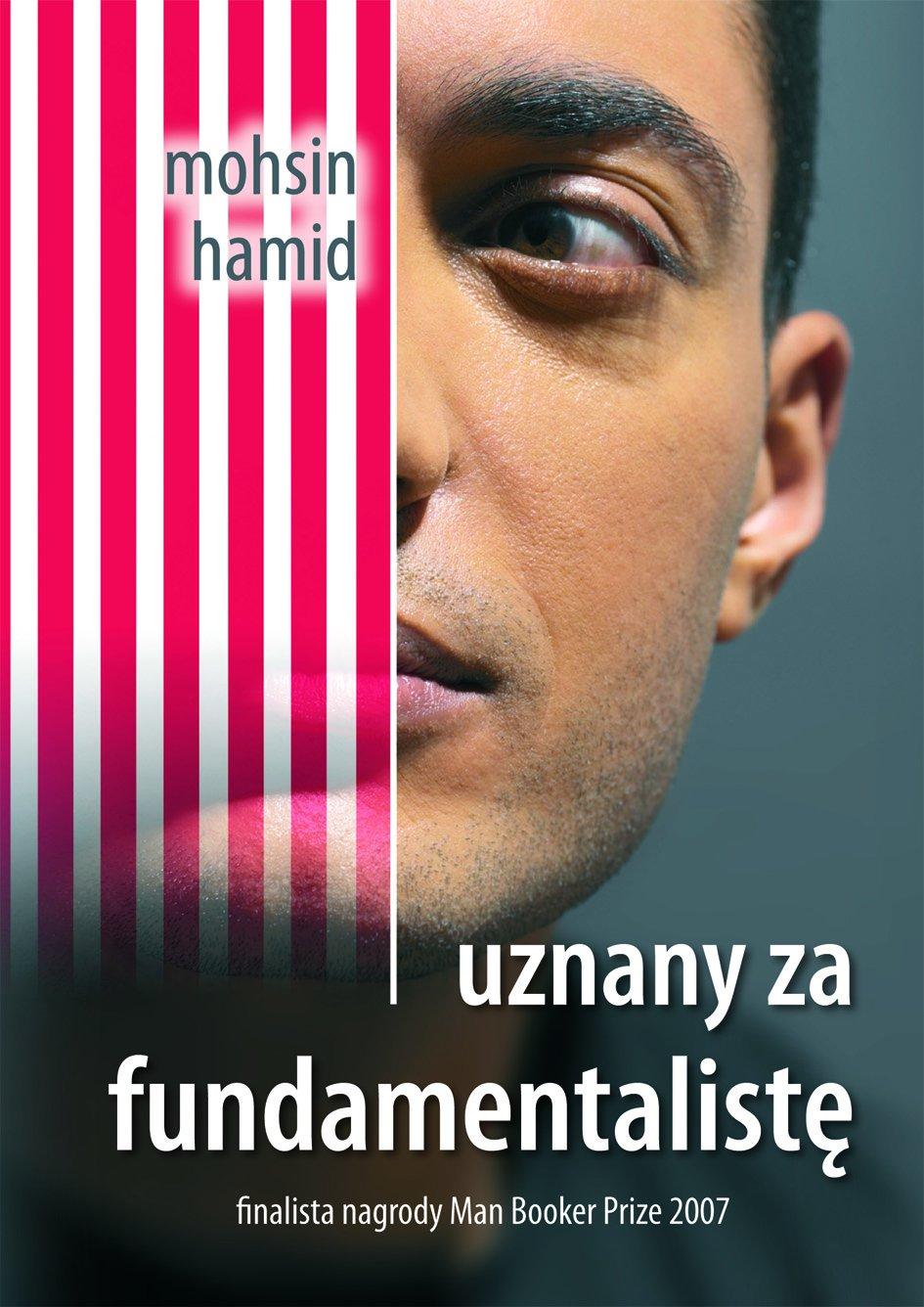 Uznany za fundamentalistę - Ebook (Książka na Kindle) do pobrania w formacie MOBI