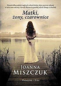 Matki, żony, czarownice - Ebook (Książka EPUB) do pobrania w formacie EPUB