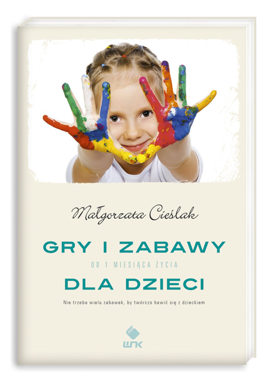 Gry i zabawy dla dzieci - Ebook (Książka na Kindle) do pobrania w formacie MOBI