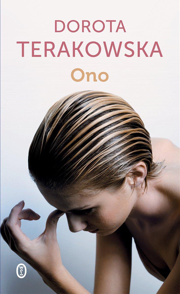 Ono - Ebook (Książka EPUB) do pobrania w formacie EPUB
