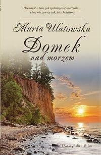Domek nad morzem - Ebook (Książka na Kindle) do pobrania w formacie MOBI