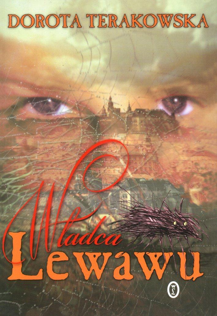 Władca Lewawu - Ebook (Książka na Kindle) do pobrania w formacie MOBI