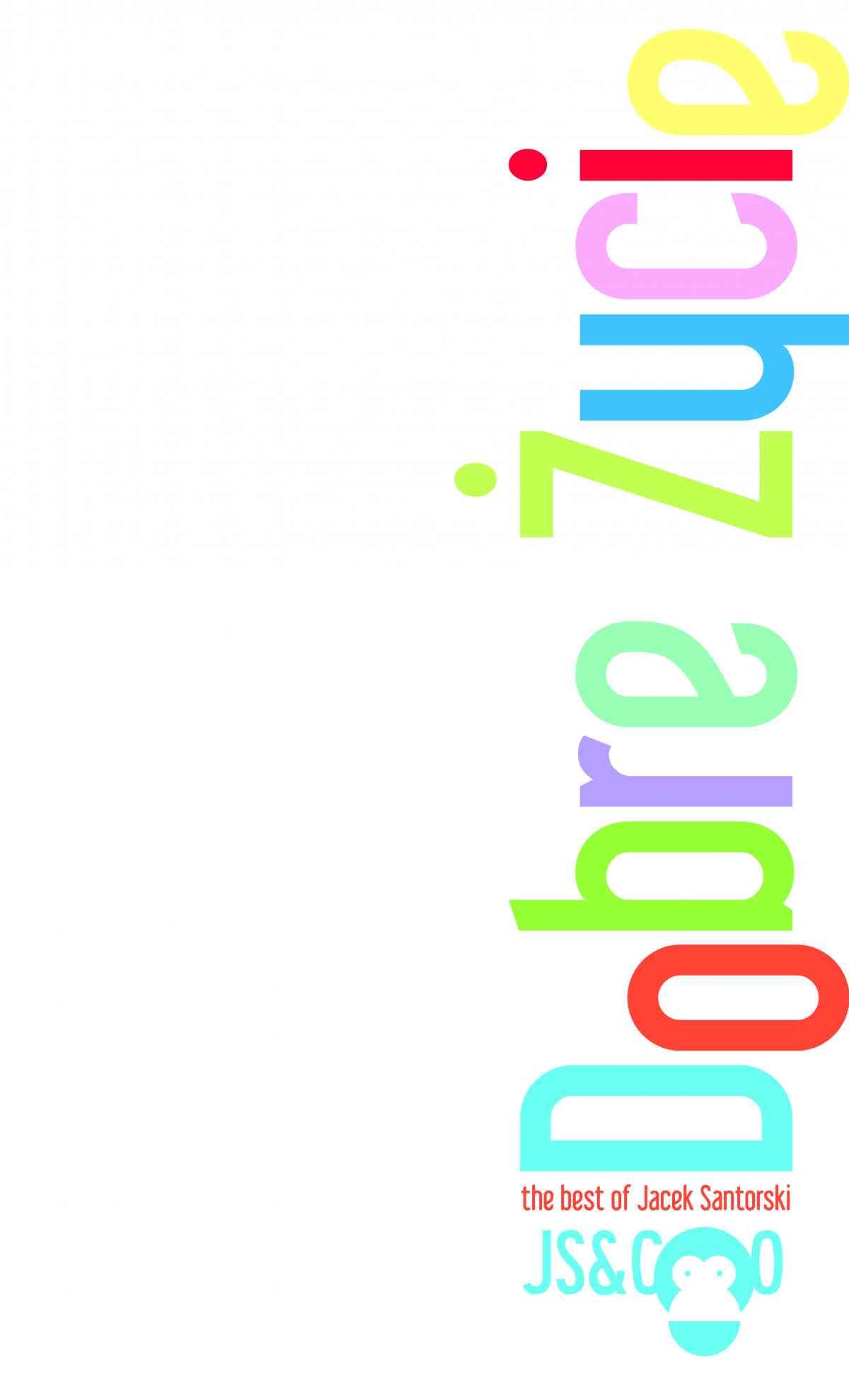 Dobre  życie - Ebook (Książka EPUB) do pobrania w formacie EPUB