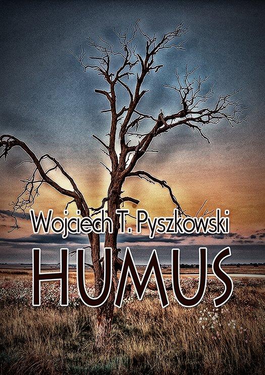 Humus - Ebook (Książka EPUB) do pobrania w formacie EPUB