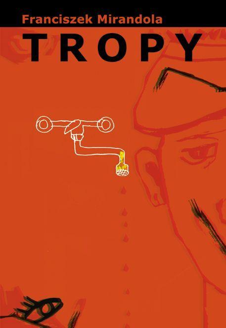 Tropy - Ebook (Książka PDF) do pobrania w formacie PDF