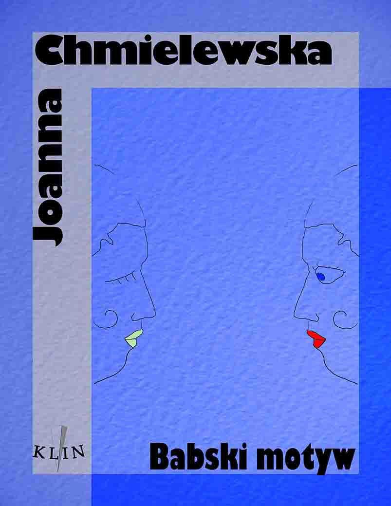 Babski motyw - Ebook (Książka EPUB) do pobrania w formacie EPUB
